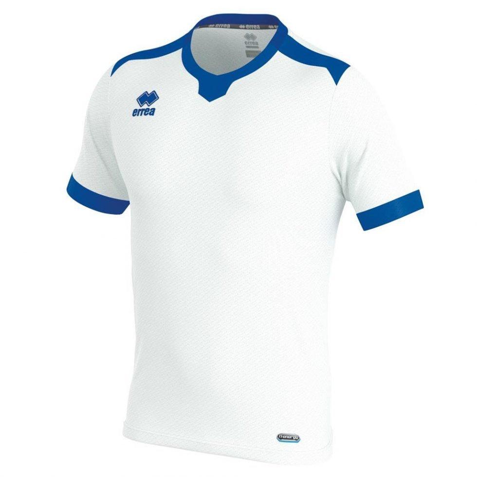 Belles A shirt 2021