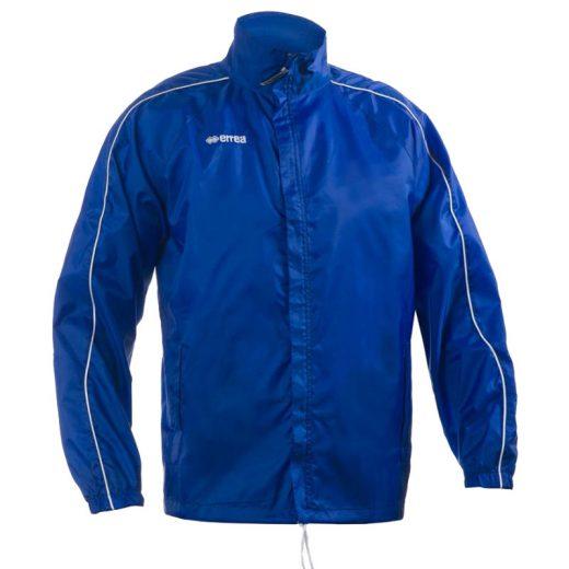 Belles Basic Rain Jacket