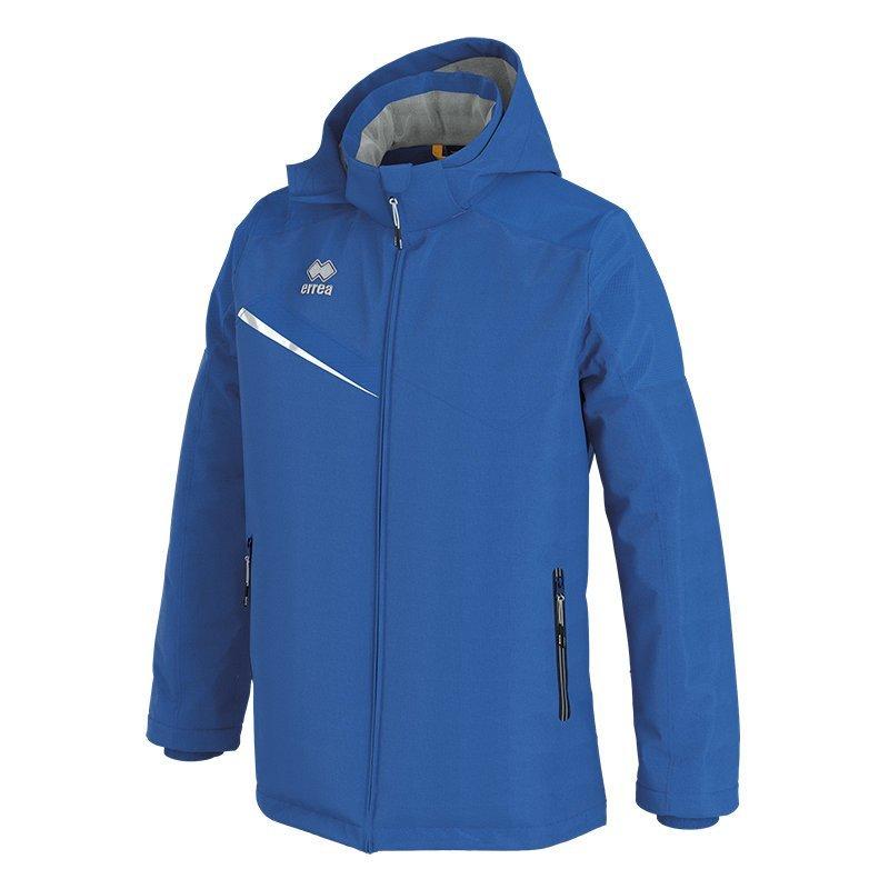 iceland winter jacket